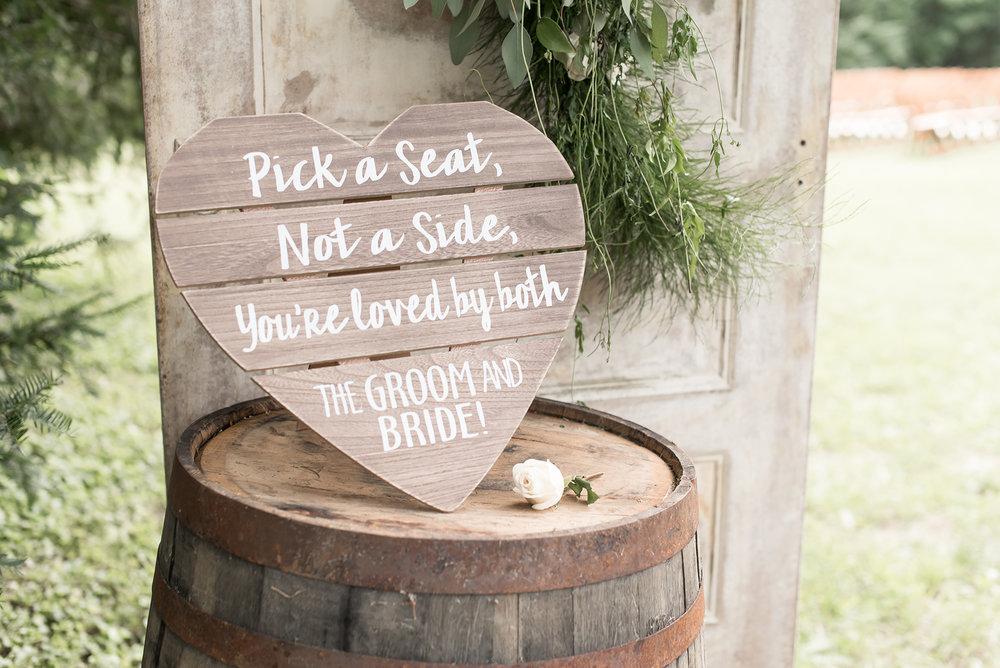 Lexington Waveland Kentucky Wedding Photography Blog 23.jpg