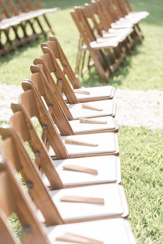 Lexington Waveland Kentucky Wedding Photography 24.jpg
