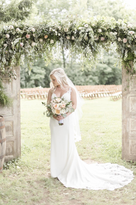 Lexington Waveland Kentucky Wedding Photography 26.jpg