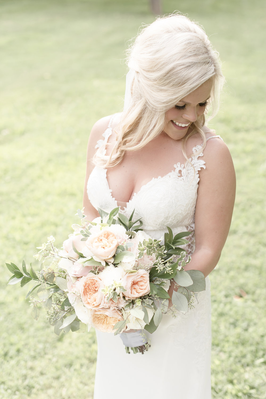 Lexington Waveland Kentucky Wedding Photography Blog 28.jpg