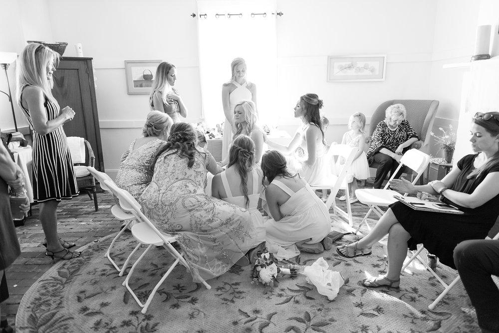 Lexington Waveland Kentucky Wedding PhotographyBlog 31.jpg