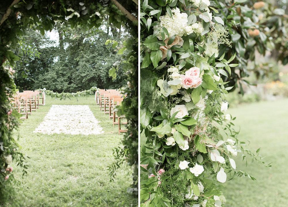 Lexington Waveland Kentucky Wedding Photography Blog 33.jpg