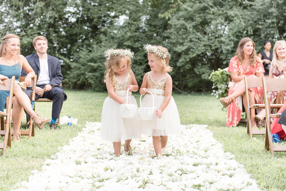 Lexington Waveland Kentucky Wedding Photography Blog 34.jpg
