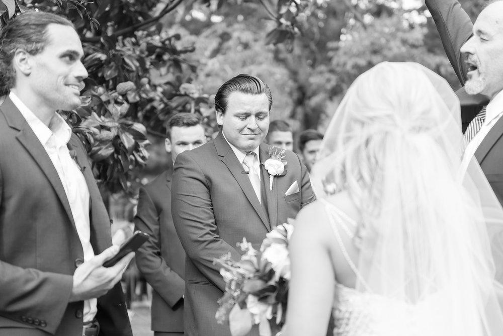 Lexington Waveland Kentucky Wedding Photography Blog 37.jpg