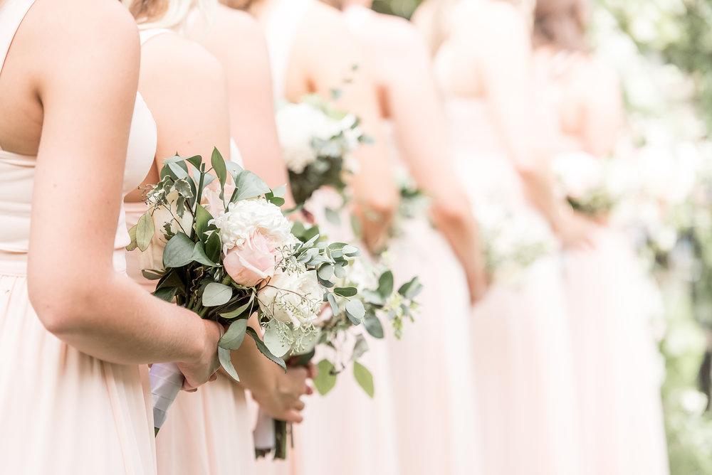Lexington Waveland Kentucky Wedding Photography Blog 39.jpg