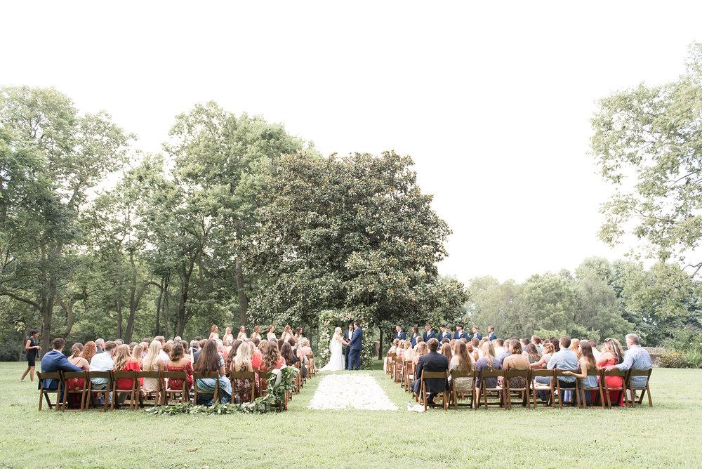 Lexington Waveland Kentucky Wedding Photography Blog 40.jpg
