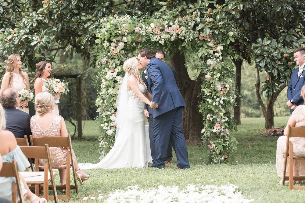 Lexington Waveland Kentucky Wedding Photography Blog 41.jpg