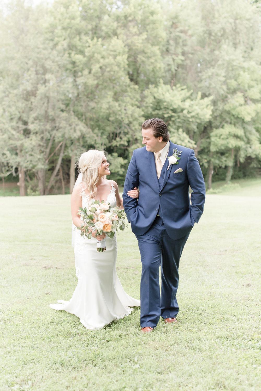 Lexington Waveland Kentucky Wedding Photography Blog 45.jpg