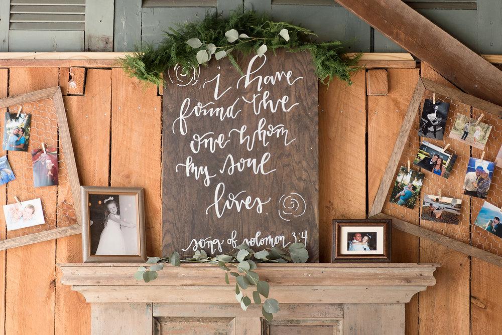 Lexington Waveland Kentucky Wedding Photography Blog 48.jpg