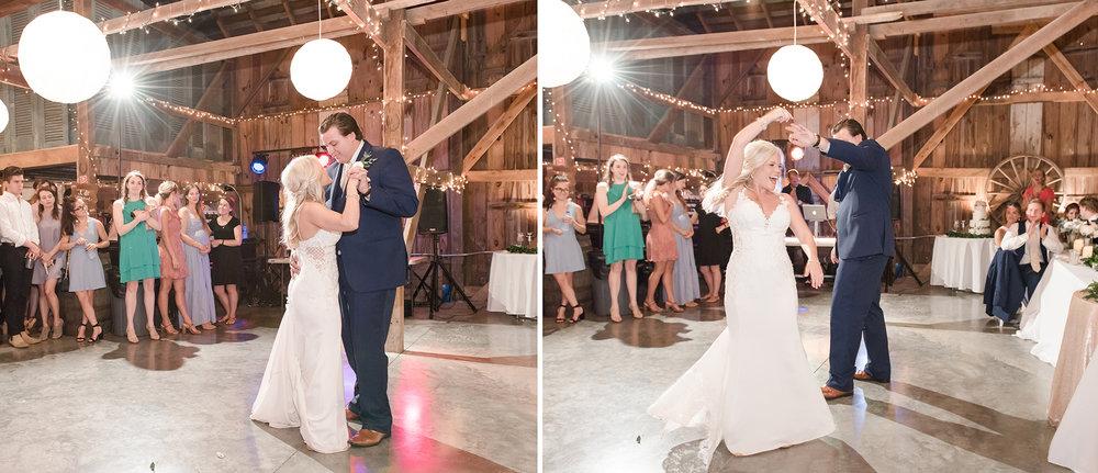 Lexington Waveland Kentucky Wedding Photography Blog 51.jpg