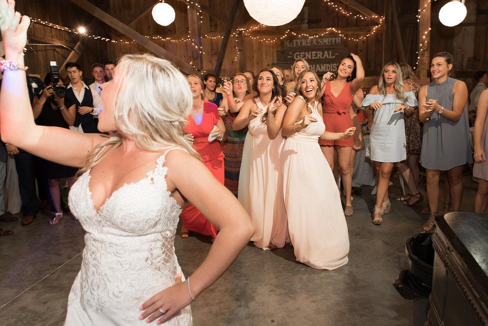 Lexington Waveland Kentucky Wedding Photography Blog 52.jpg