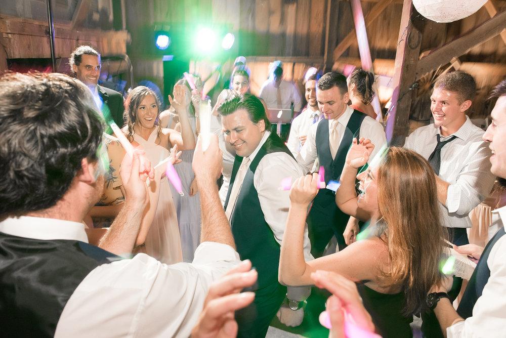 Lexington Waveland Kentucky Wedding Photography Blog 54.jpg