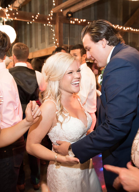 Lexington Waveland Kentucky Wedding Photography Blog 55.jpg
