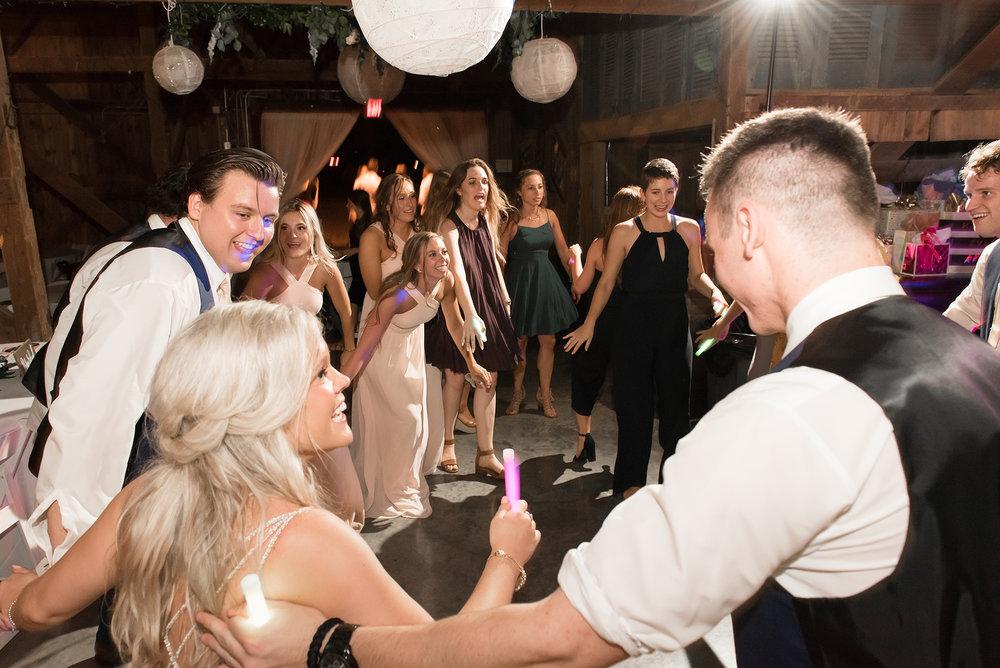 Lexington Waveland Kentucky Wedding Photography Blog 56.jpg