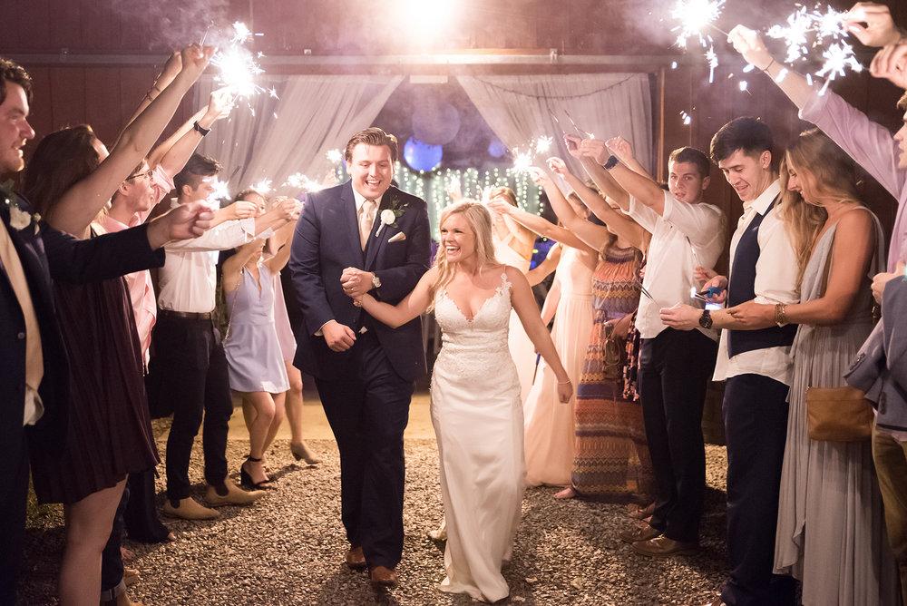 Lexington Waveland Kentucky Wedding Photography Blog 59.jpg