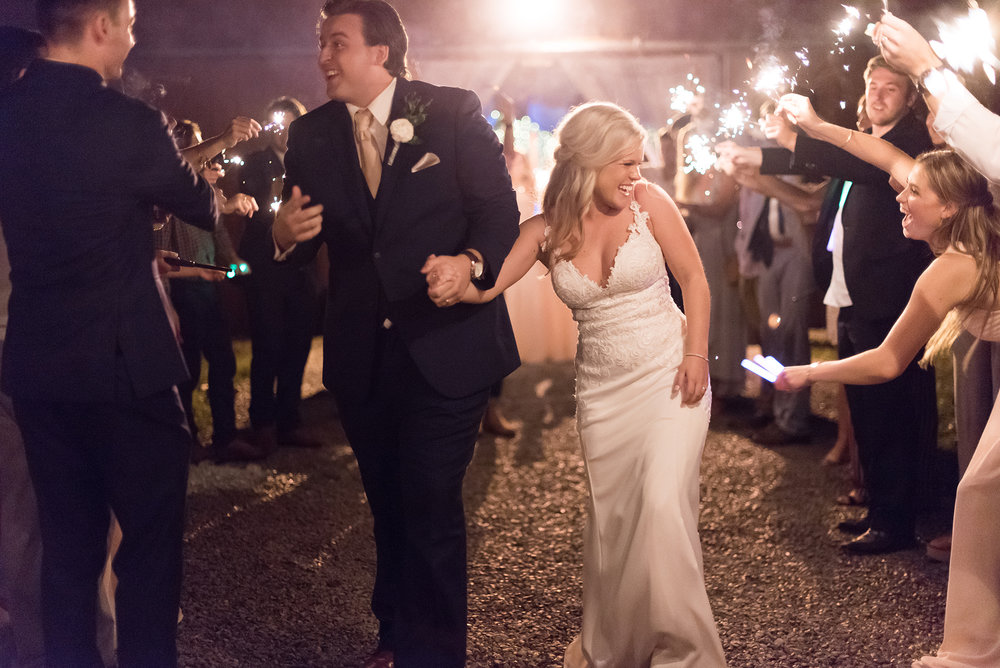 Lexington Waveland Kentucky Wedding Photography Blog 60.jpg