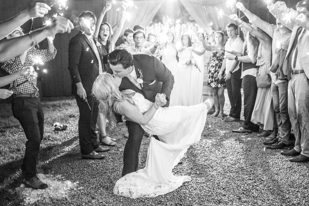 Lexington Waveland Kentucky Wedding Photography Blog 61.jpg