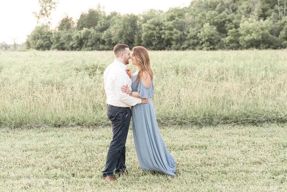 Brittany-Bryan-Engaged_154.JPG