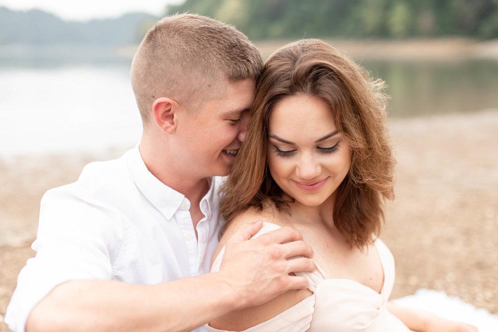 elizabeth and dustin lake engagement14