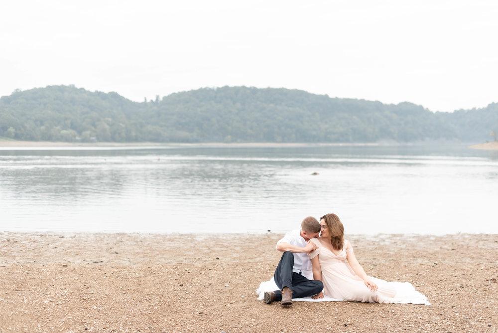 elizabeth and dustin lake engagement15