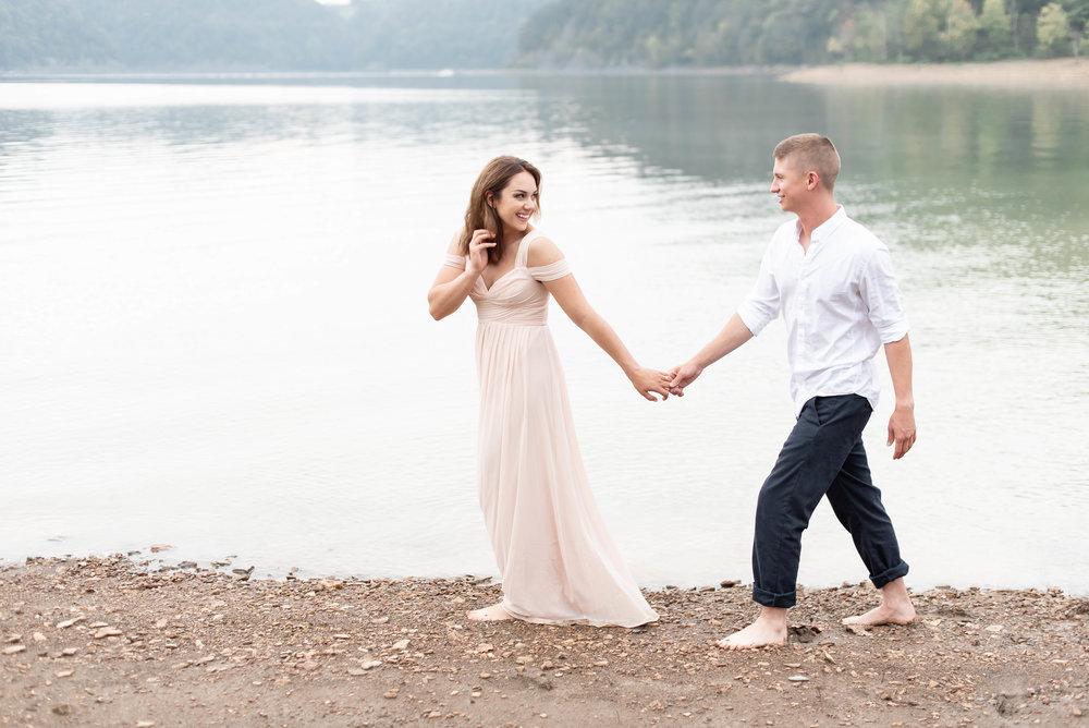 elizabeth and dustin lake engagement16