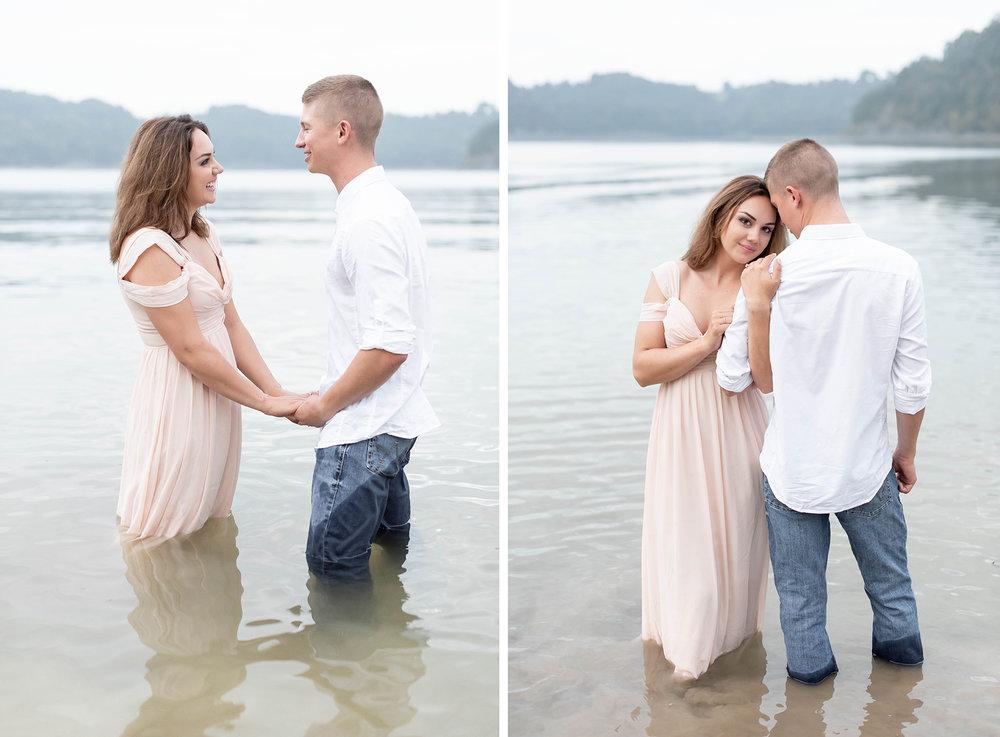 elizabeth and dustin lake engagement18