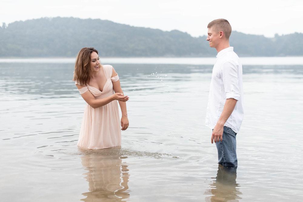 elizabeth and dustin lake engagement20