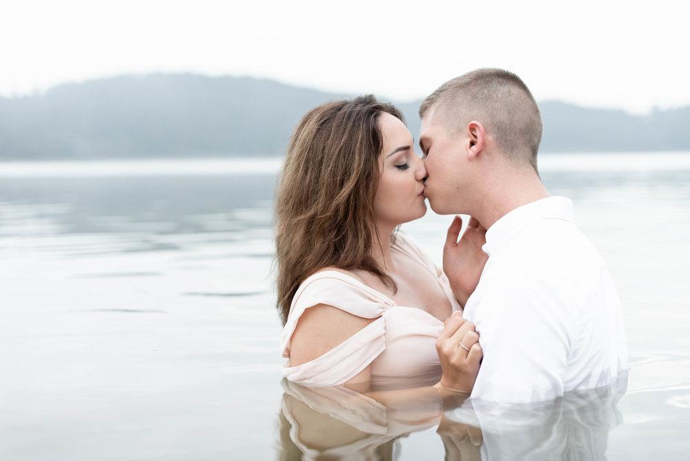elizabeth and dustin lake engagement21