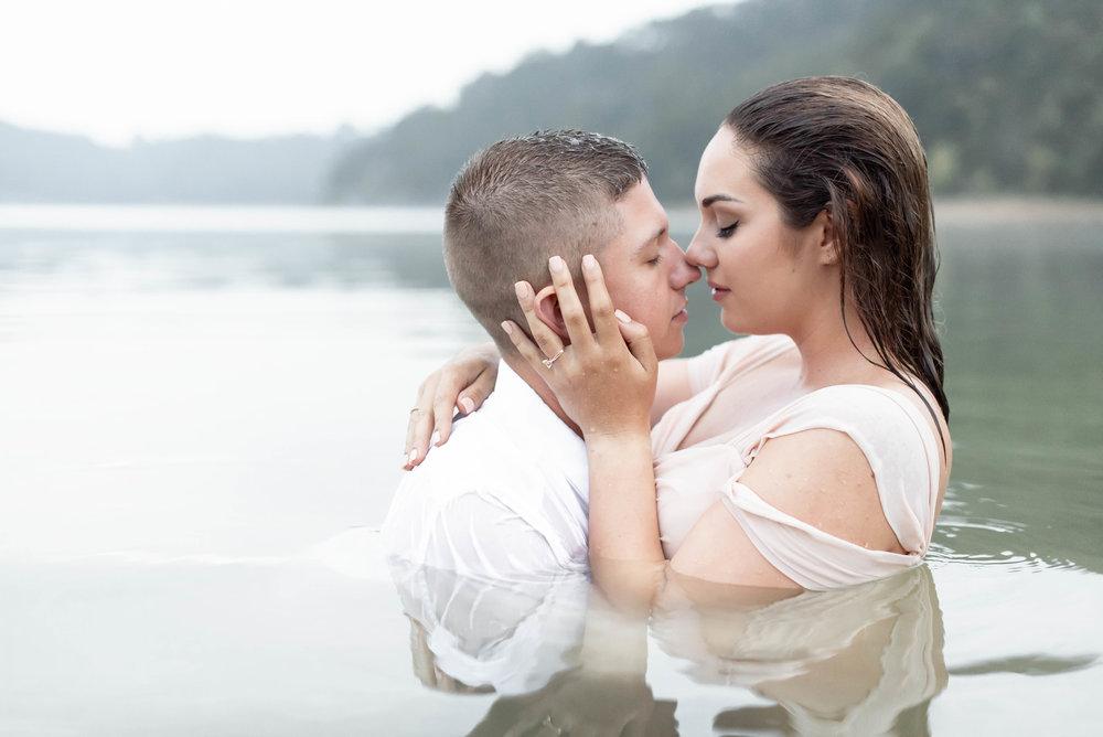 elizabeth and dustin lake engagement22