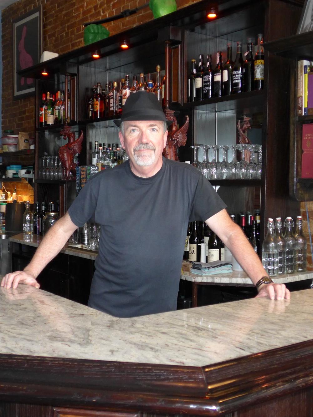 Joe @ Allegheny Wine Mixer.jpg