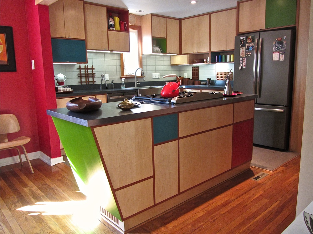 post modern kitchen.jpg