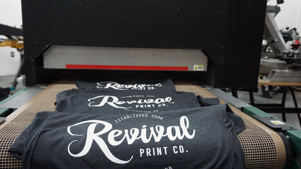 Revival-Print_1.JPG