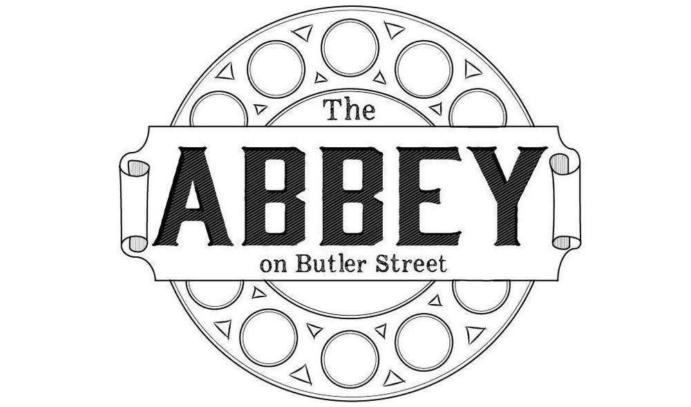 Abbey-on-Butler_logo.jpg