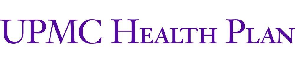 UPMC+Health+Plan+Logo+in+Color.jpg