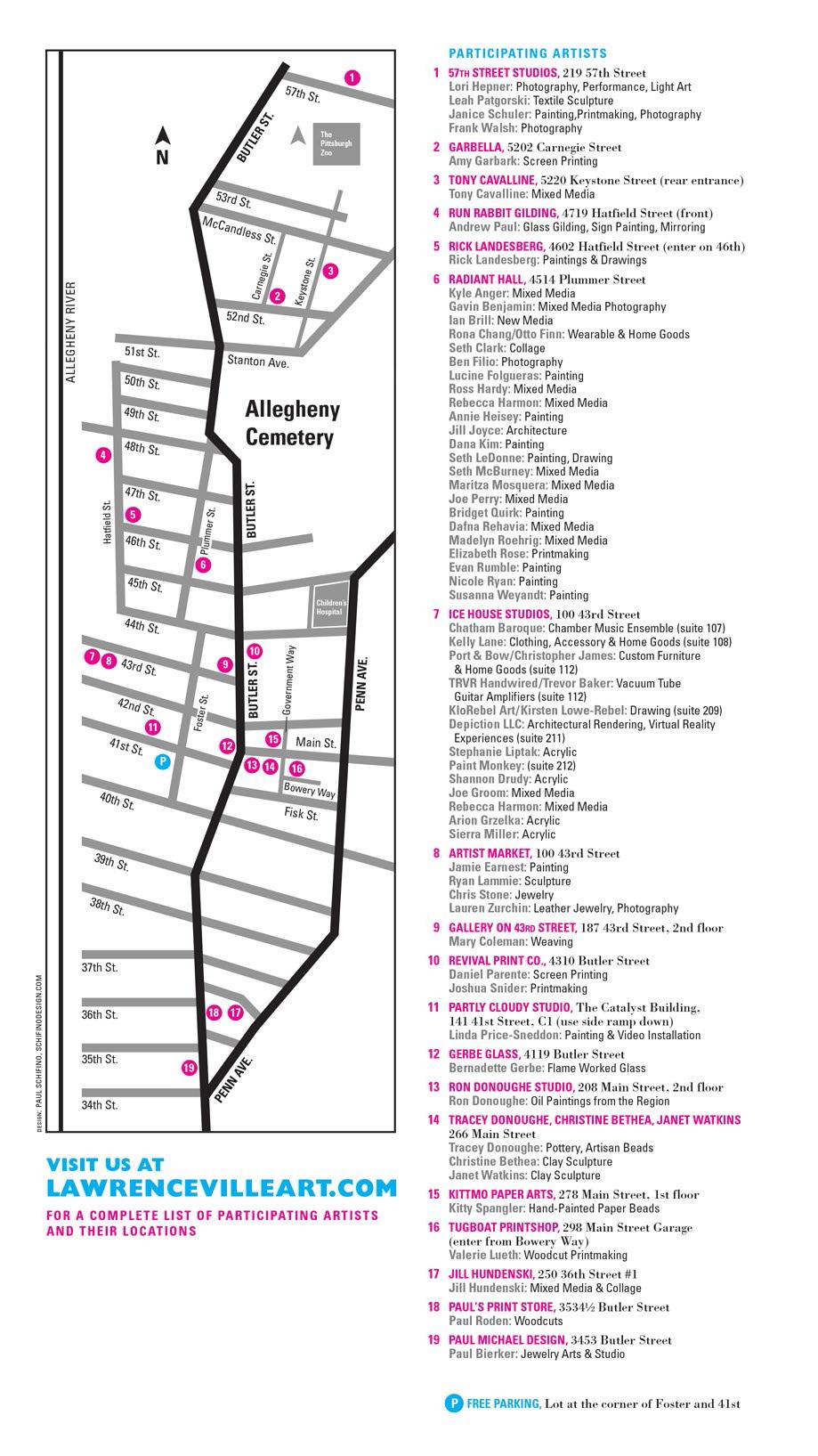 Studio Tour Map 2017.jpg