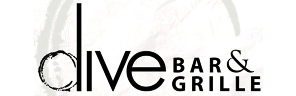 dive bar-WIDE.jpg