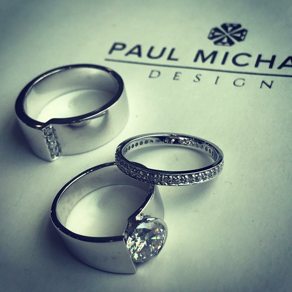 Paul Michael Design.jpeg
