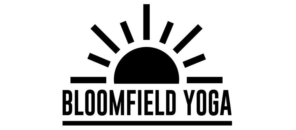 Bloomfield-Yoga-WIDE.jpg