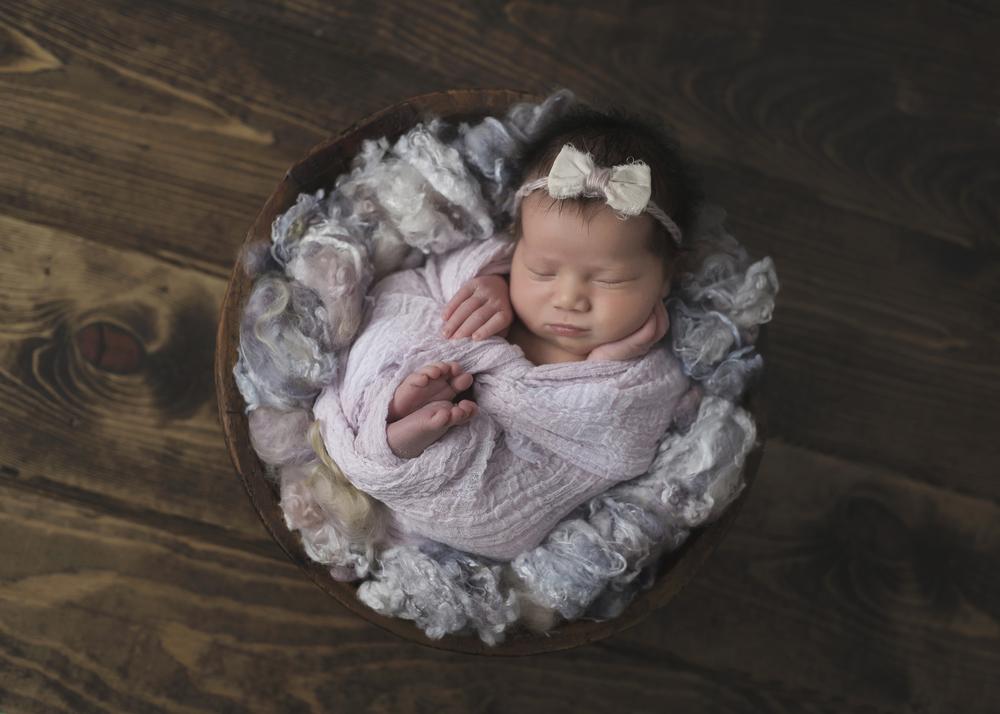 Harper_Newborn_003.jpg