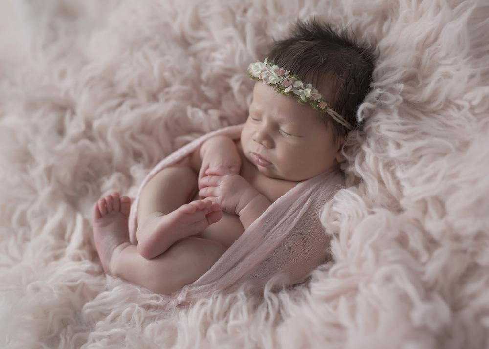 Harper_Newborn_023.jpg