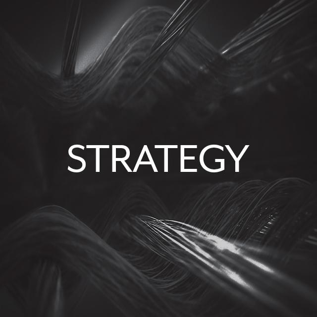 strategyportfolio
