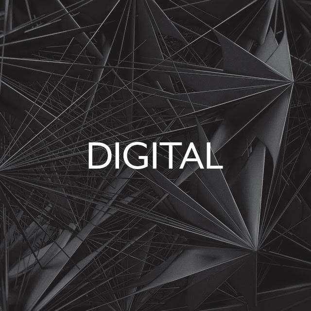 digitalportfolio