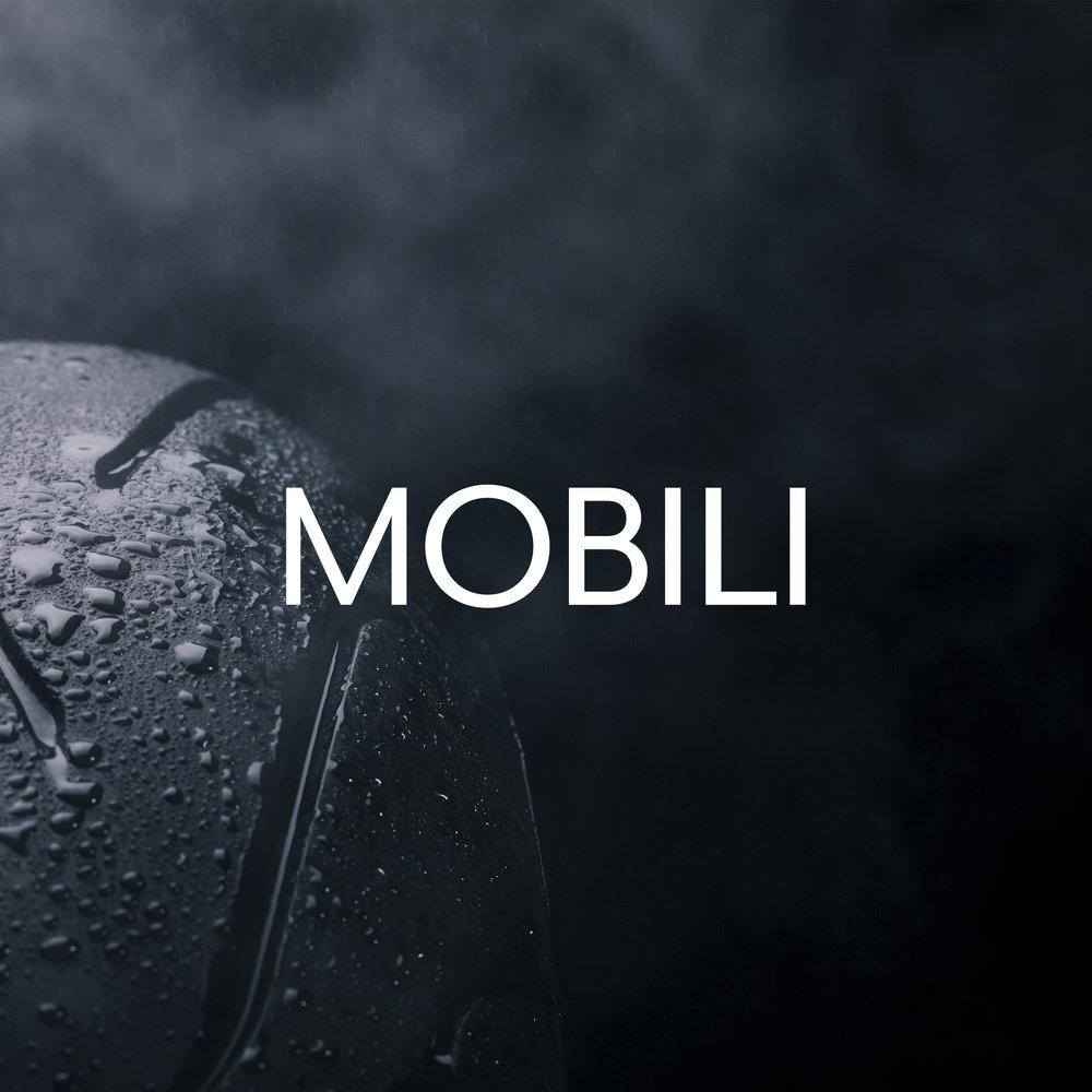 mobililink