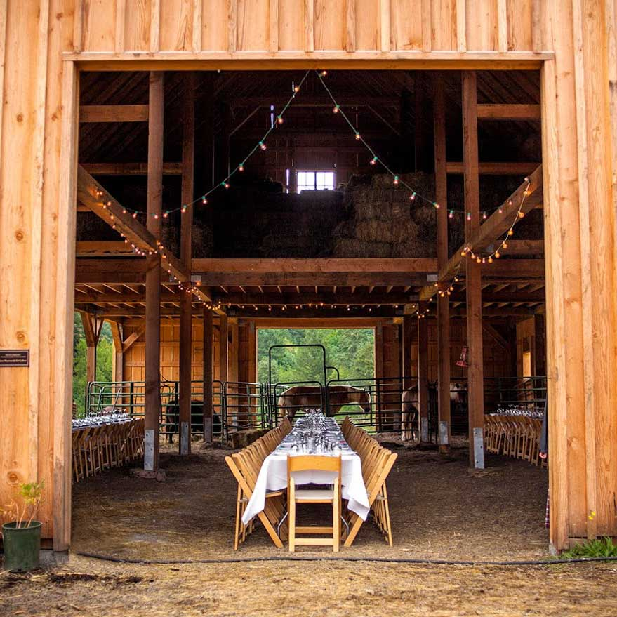 big_table_farm_barn-square-web.jpg