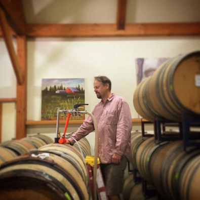 brian-winery-web.jpg