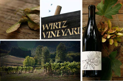 2014-Big-Table-Farm-Wirtz-Vineyard-Pinot-Noir.jpeg