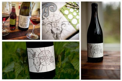 2015-Big-Table-Farm-Earth-Pinot-Noir.jpg