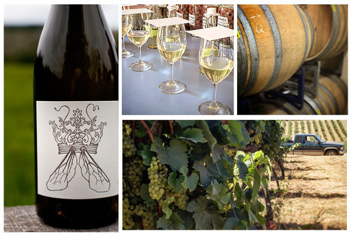 2015-Big-Table-Farm-Queen-Chardonnay.jpg
