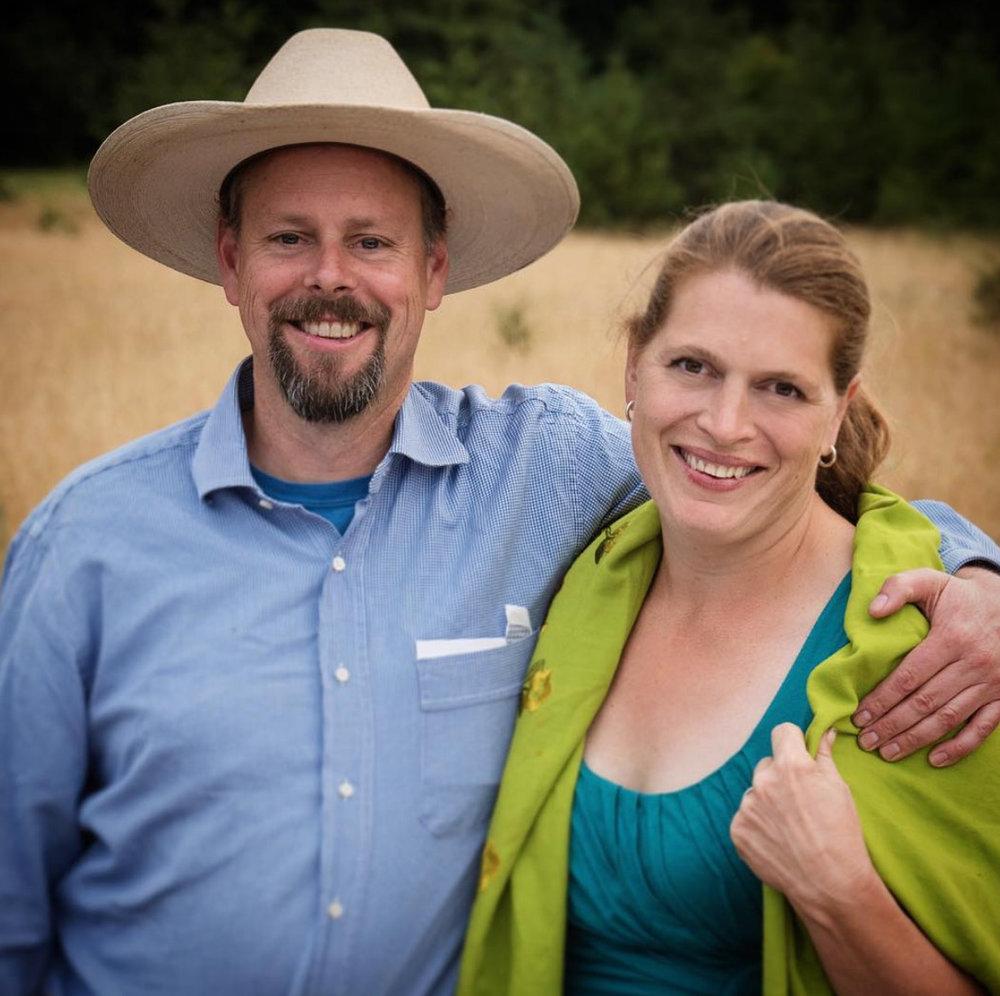 Screenshot_2018-08-20 Clare Carver - Big Table Farm ( bigtablefarm) • Instagram photos and videos(4).jpg