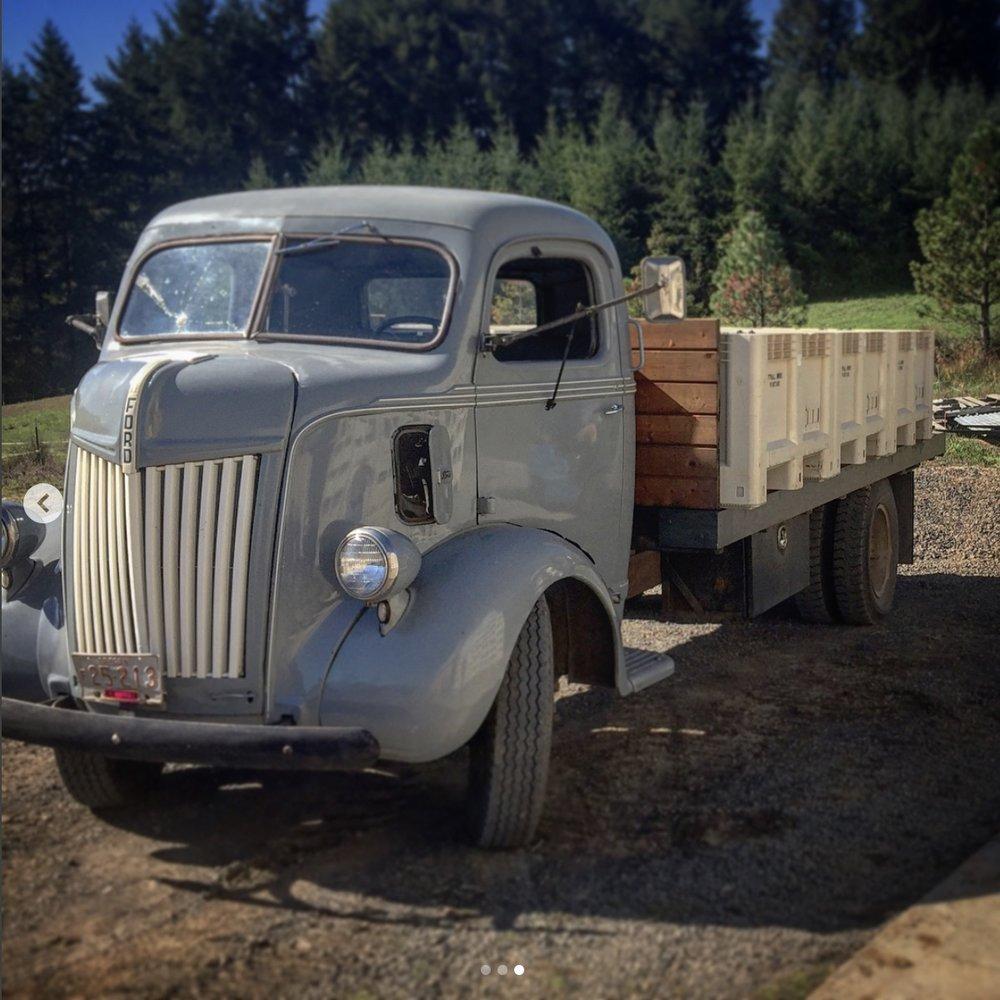 CBV_truck.jpg